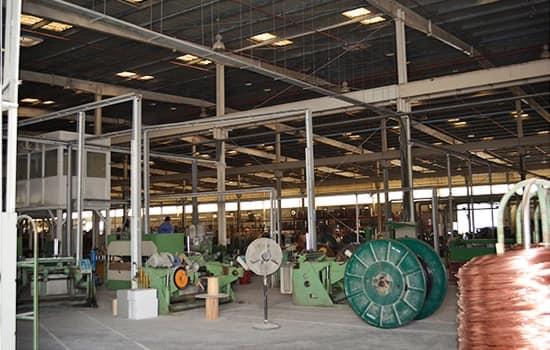Golden Sun   Electro Mechanical Contracting LLC